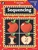 Sequencing, Claire Norman, 0880129654