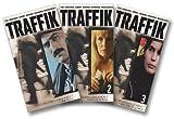 Traffik - Miniseries [VHS]