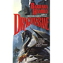 Dragonsbane (Winterlands)