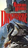 img - for Dragonsbane (Winterlands) book / textbook / text book