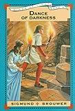 Dance of Darkness (Winds of Light Books)