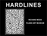 Hardlines, Richard Mock, 0934266352