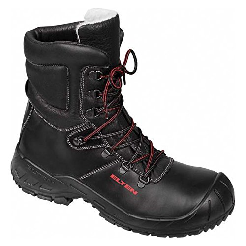 De Renzo Bottes 65741 Safety S3 Ci Sécurité grip Elten Winter 7EtqnXzB7x
