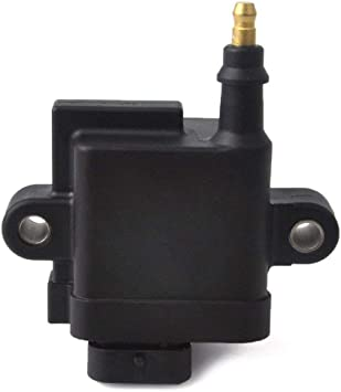 MERCURY//MARINER IGNITION COIL REPLACES 300-879984T01