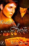 Knight of Hearts, Suzie Quint, 1938257596