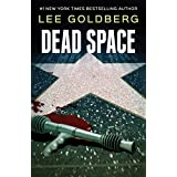 Dead Space (Charlie Willis Book 2)