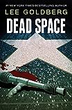 Dead Space (Charlie Willis Book 2)