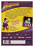 DuckTales Season 2 Episode 5-8 [DVD] (IMPORT) (No English version)