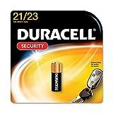 Best Duracell 12 Volt Battery Chargers - DURMN21BPK Review