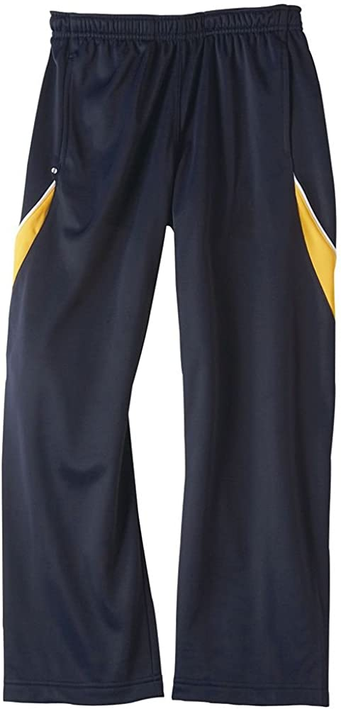 Holloway Youth Endurance TricotexTM Tricot Knit Pants from Sportswear