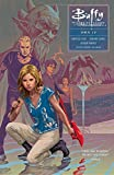 Buffy Season Ten Volume 6: Own It (Buffy the Vampire Slayer: Season 10)