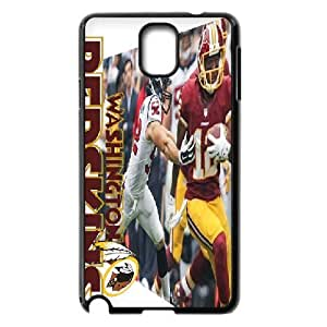 COOL CASE fashionable American football star customize for Samsung Note 2 SF0011209261