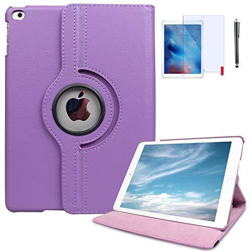iPad Mini Case (for 1st / 2nd / 3rd Mini) 7.9
