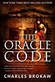 The Oracle Code (Thomas Lourds)