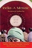 India, Barbara Epstein, Arundhati Roy, 0940322943