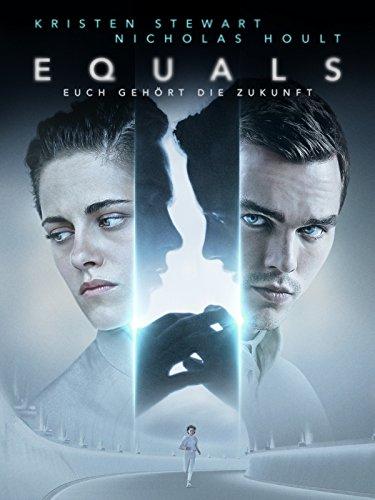 Equals - Euch gehört die Zukunft Film