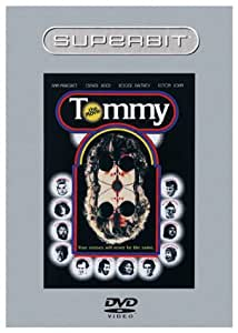 Tommy (Superbit Collection)