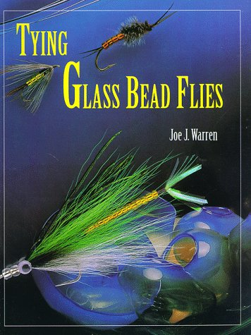 - Tying Glass Bead Flies