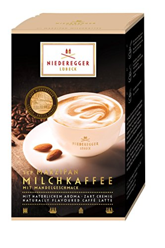 niederegger-marzipan-milchkaffee-almond-flavoured-caffe-latte-10-count-servings-pack-of-2