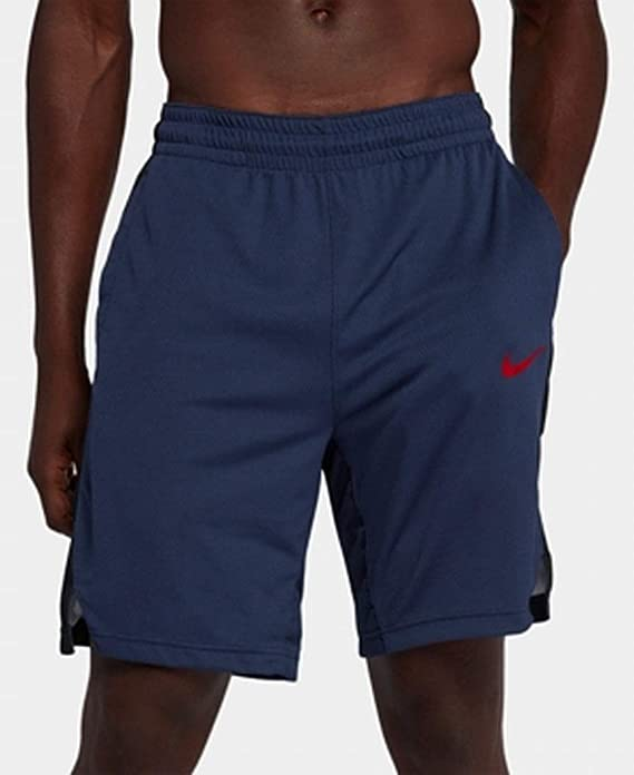 NIKE Men's Elite Basketball Short