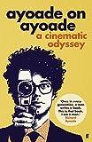 """Ayoade on Ayoade"" av Richard Ayoade"