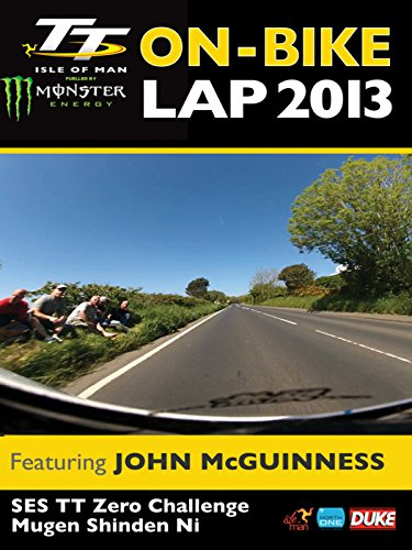 tt-2013-on-bike-john-mcguinness