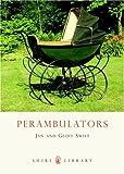 Perambulators, Jan Swift and Geoff Swift, 0747806845