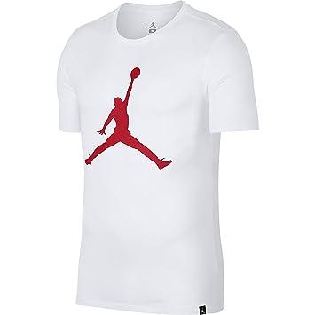 Rf Premier T Homme Roger M That Federer Gris Nike Shirt qwRZXX