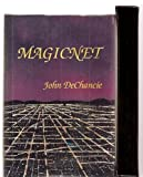 img - for Magicnet book / textbook / text book