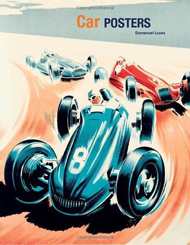 Download Car Posters pdf