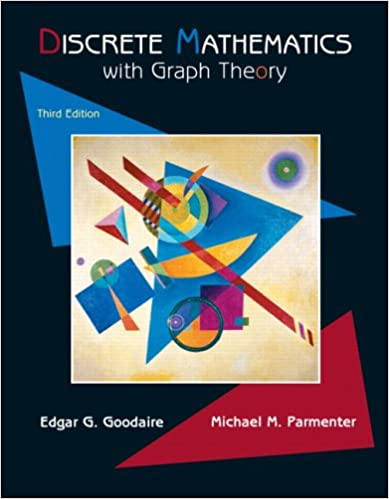 Discrete mathematics with graph theory 3rd edition edgar g discrete mathematics with graph theory 3rd edition 3rd edition fandeluxe Choice Image