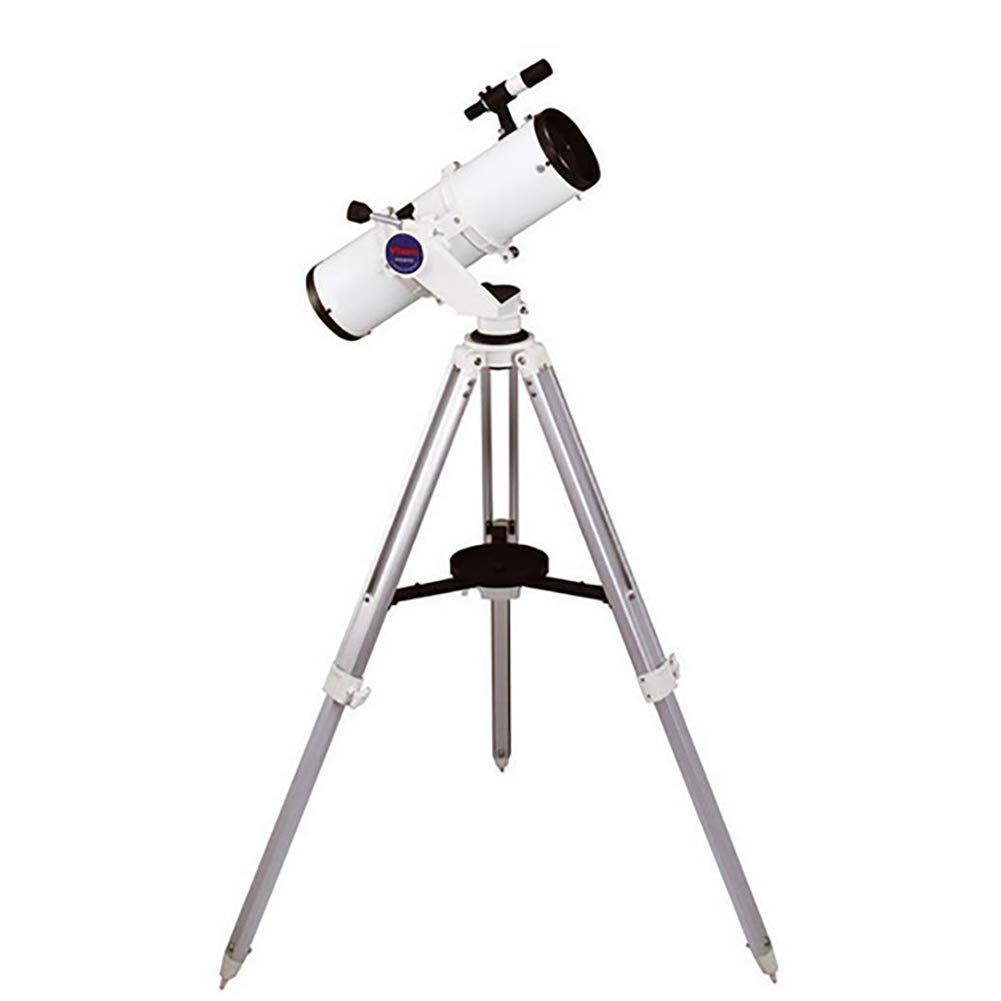 Fbestfish Large Reflector Telescope for Astronomers, R130Sf refracting Telescope Outdoor Star deep Space HD by Fbestfish