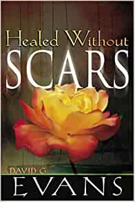 healed devoid of scar issues course review