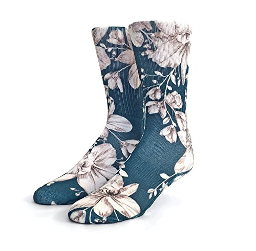 Most Fashion Maker Pink Dental Fabric Toothpaste Classics Stockings Long Tube Socks Top Quality Sports Socks Football Socks Perfect Gifts For Women Teens Girls Family Friends