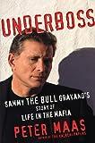 Underboss Sammy the Bull