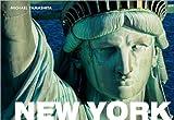 New York, Elizabeth Bibb, 8854404306
