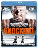 Knockout - Bilingual [Blu-ray]