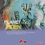 Planet Eden 3 | Andreas Masuth