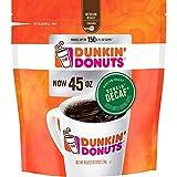 Dunkin' Donuts Dunkin' DECAF 45oz