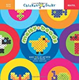 : Klutz Melty Beads Book Kit