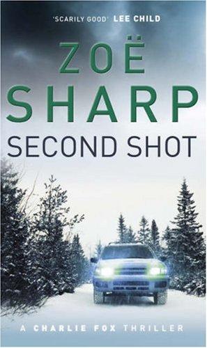 Read Online Second Shot PDF