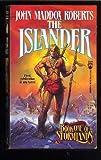 The Islander (Stormlands, Book 1)