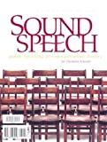 Sound Speech: Public Speaking & Communication Skills for Christian Schools (Teacher