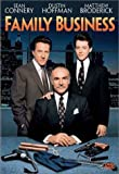 Family Business poster thumbnail