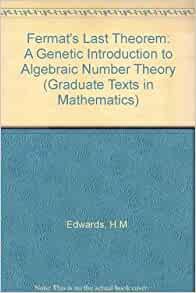Fermat's Last Theorem by Simon Singh – book review