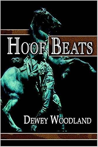 Hoof Beats