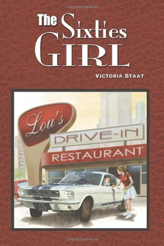 The Sixties Girl by Victoria Staat - Mall Staten