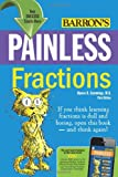 Painless Fractions (Painless Series)