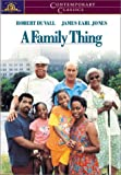 A Family Thing poster thumbnail