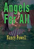 Angels for All, Nancy Powell, 1590955889